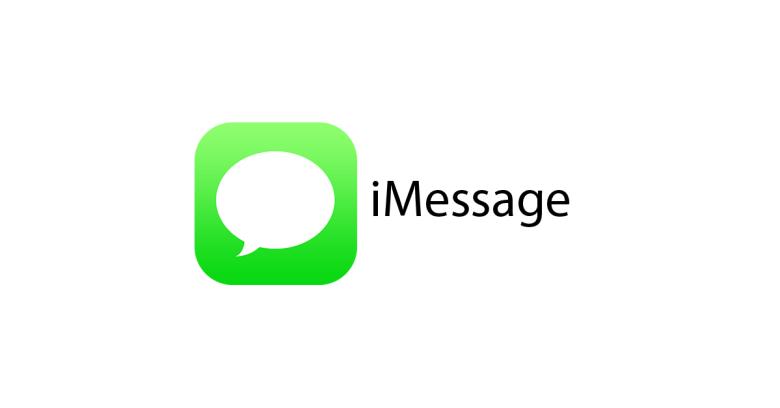 iMessage Nedir