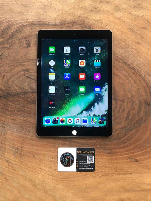 iPad Air 2 Ekran Cam Değişimi