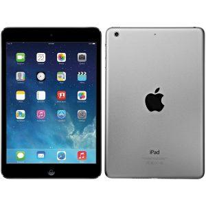 iPad Air ekran cam değişimi