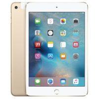 iPad mini 4 ekran cam değişimi