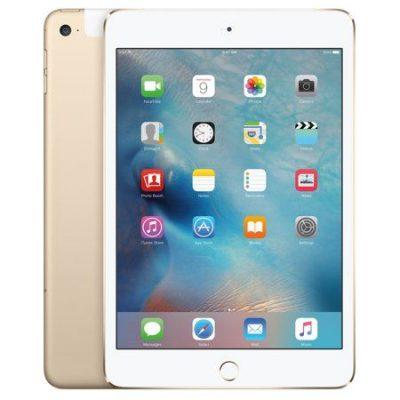 iPad mini 3 ekran cam değişimi