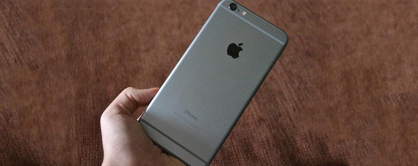 iPhone Ekranın Kasadan Ayrılması Tamiri