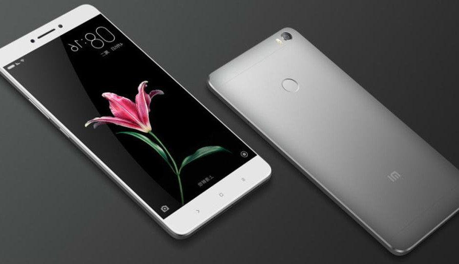 Xiaomi Teknik Servisi ve Ekran Tamiri