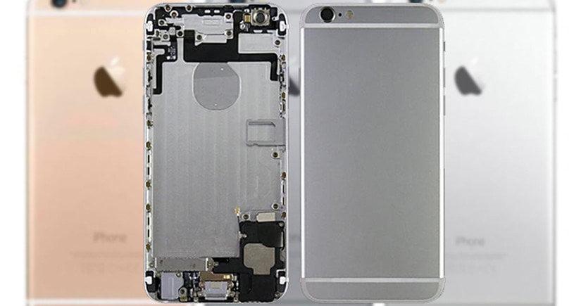 iPhone Kasa Değişimi Garantiye Girer mi?