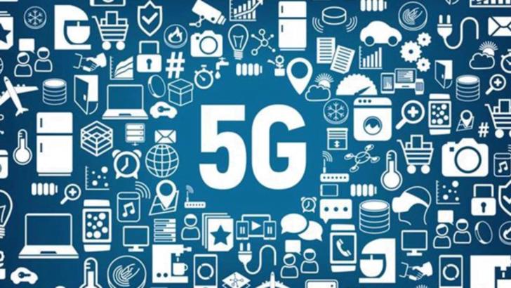5G Türkiye'ye Ne Zaman Geliyor