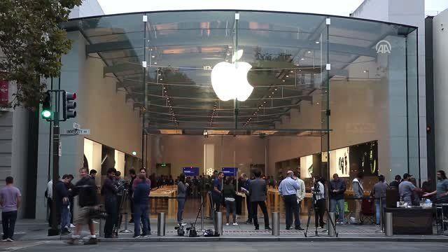 iPhone fiyatları ne zaman düşer
