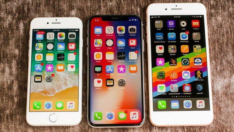 iPhone Garantiden Değiştirme Yolları