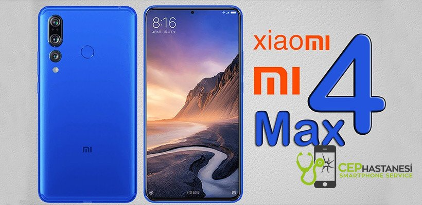 Xiaomi Mi 9 ve Mi Mix 4 Detayları Ortaya Çıktı