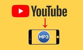 iPhone MP3 Dönüştürücü Nasıl Yapılıyor?