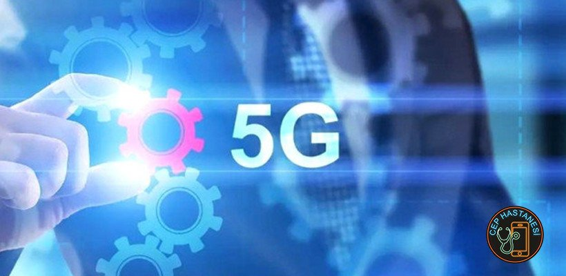 ZTE 5G Destekli Bir Akıllı Telefon Tanıtacak