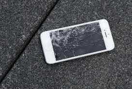Telefonumun Ekranı Kırıldı Dokunmatiği Çalışıyor