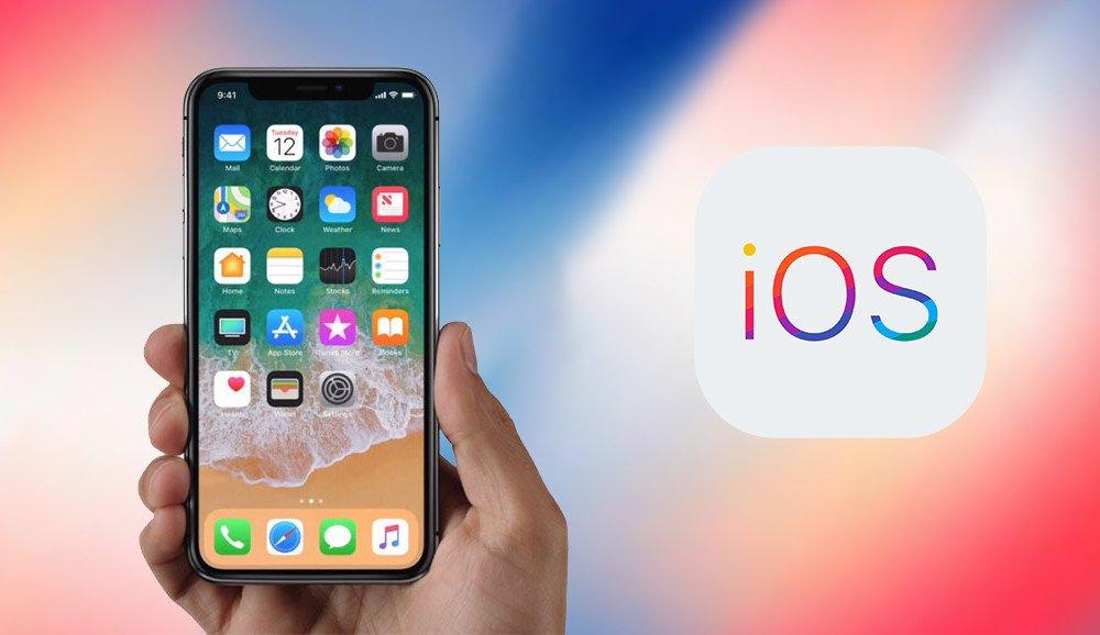 Kırık Ekranlı İOS Telefondaki Verileri Kurtarmak