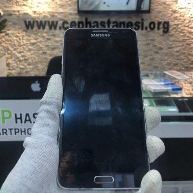 Samsung Galaxy E7 Ekran Cam Değişimi Fiyatı