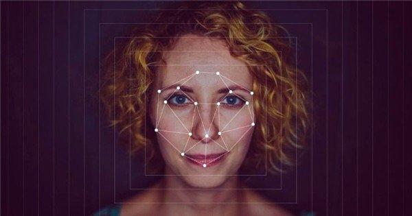Sony Tarihe Kazılacak 3D Face ID Sensör Geliştiriyor