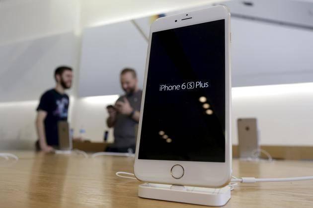 iphone kendi kendine kapnıyor sorunu nasıl çözülür ?