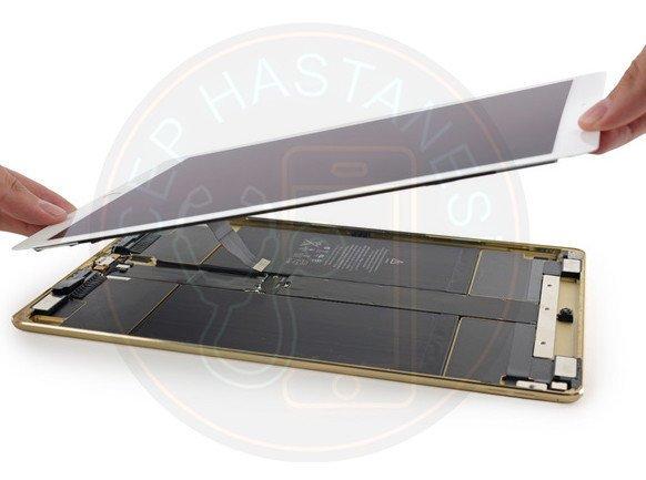 ipad ekran değişmi fiyatları