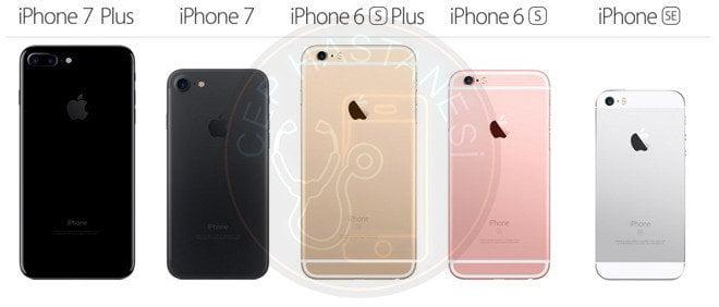 iphone arka kapak