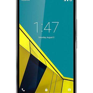 Vodafone Smart 6 Ekran Değişimi
