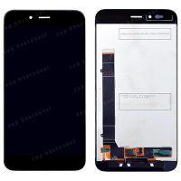Xiaomi Mi A1 ekran değişimi