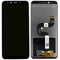 Xiaomi Mi A2ekran değişimi