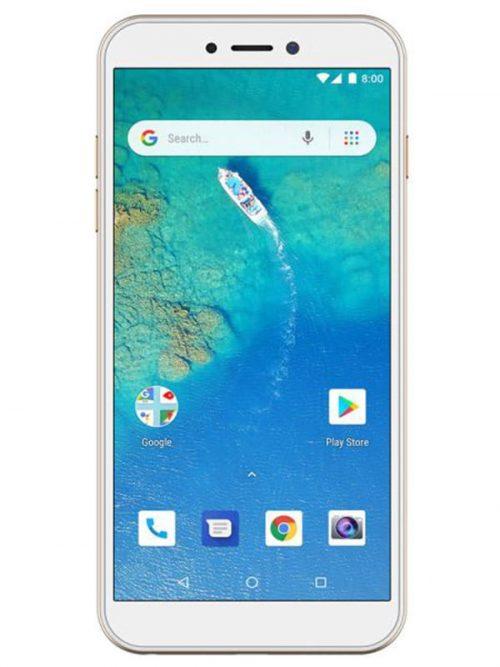 General Mobile Gm 8 Go Ekran Değişimi