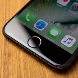 iphone 8 home tuşu değişimi