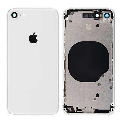 iPhone XR arka cam değişimi