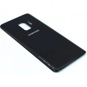 Samsung S9 Arka Cam