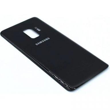 Samsung Galaxy S9 Arka Cam Değişimi