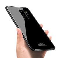 Samsung Galaxy S9 Plus Arka Cam Değişimi
