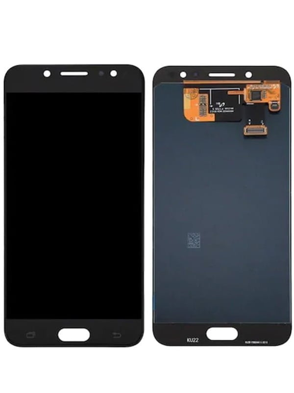 Samsung C8 Ekran Değişimi