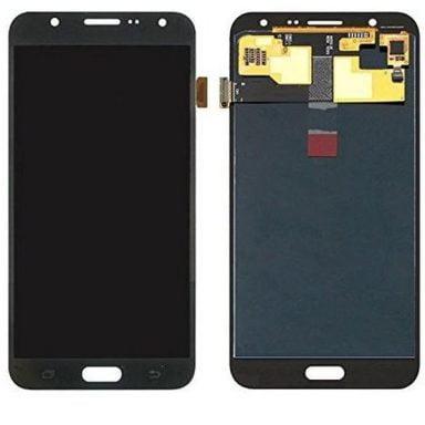 Samsung Galaxy J7 Nxt Ekran Cam Değişimi