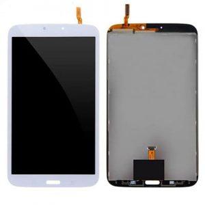 Samsung Galaxy TAB 3 Ekran Cam Değişimi