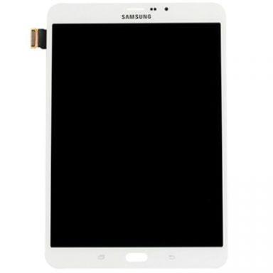 Samsung Galaxy TAB S2 Ekran Değişimi
