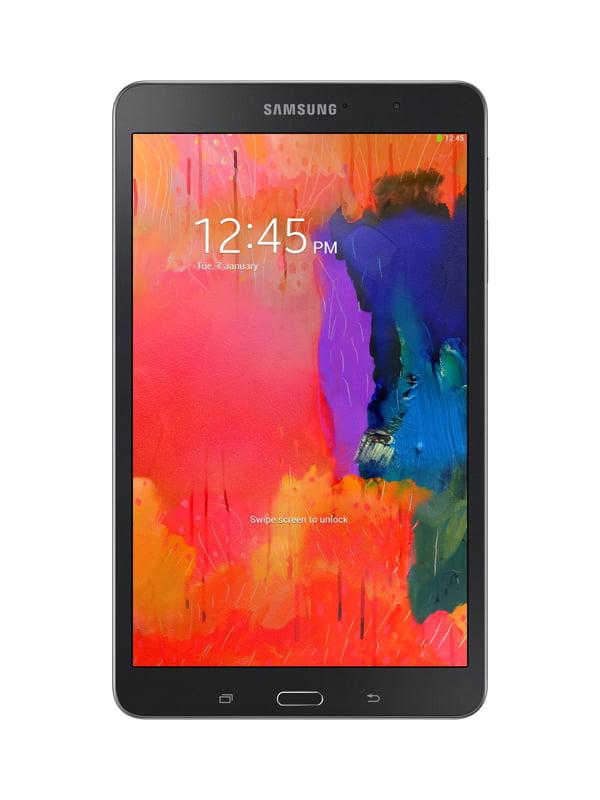 Samsung Tab Pro SM-T320 Ekran Değişimi