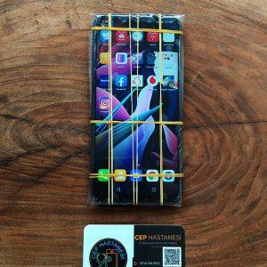 Huawei Mate 20 Lite Ekran Değişimi