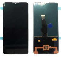 huawei p30 ekran değişimi fiaytı
