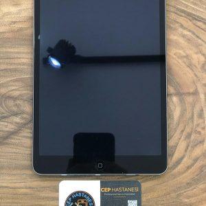 iPad mini ekran cam değişimi