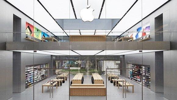 apple randevu nasıl alınır