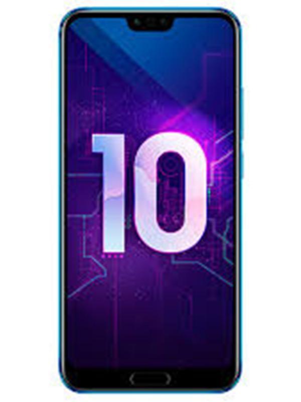 Honor 10 Ekran Değişimi