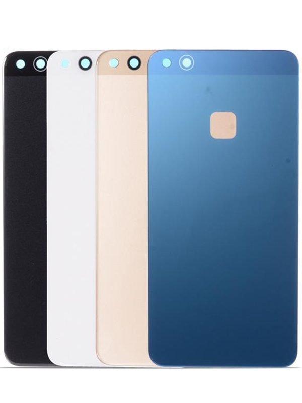Huawei P10 Lite Arka Cam Değişimi