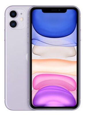 iPhone 11 ekran değisimi