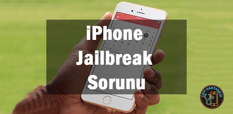 iPhone Takvim Sorunu
