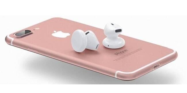iPhone Yankı Sorunu