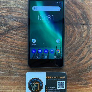 Nokia 2 Ekran Değişimi Fiyatı
