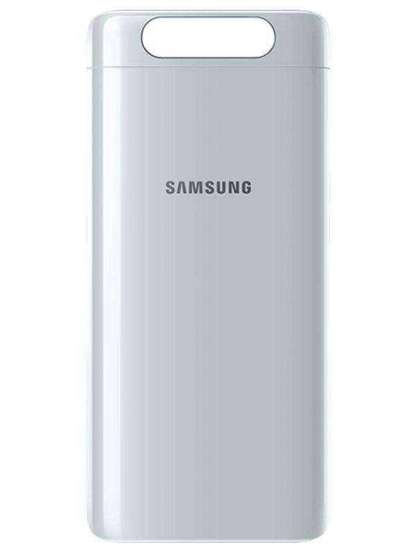 Samsung Galaxy A80 Arka Cam Değişimi