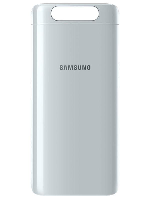 Samsung A80 Arka Cam