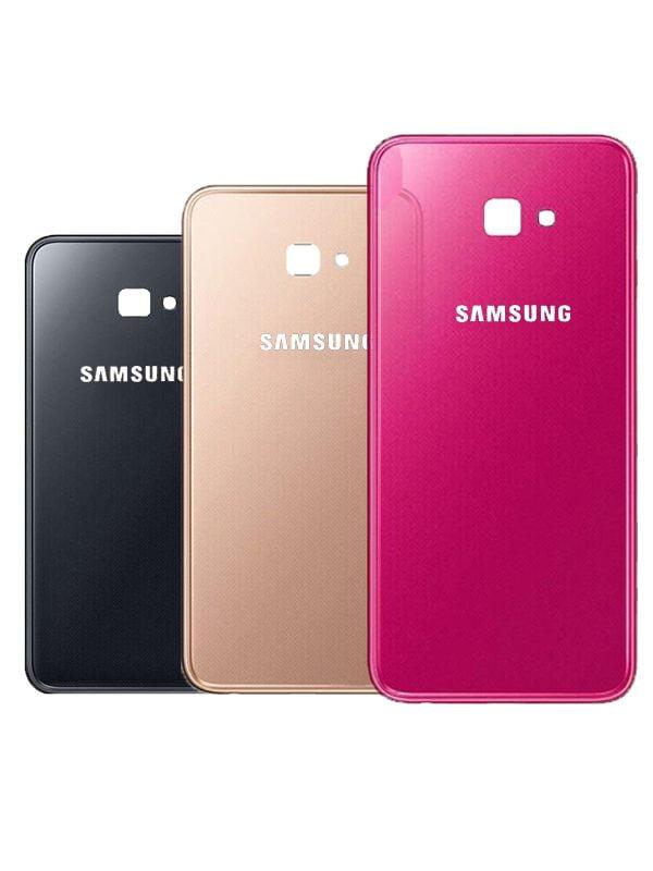 Samsung Galaxy J4 Plus Arka Cam Değişimi
