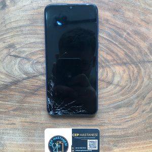 Samsung M20 Ekran Değişimi