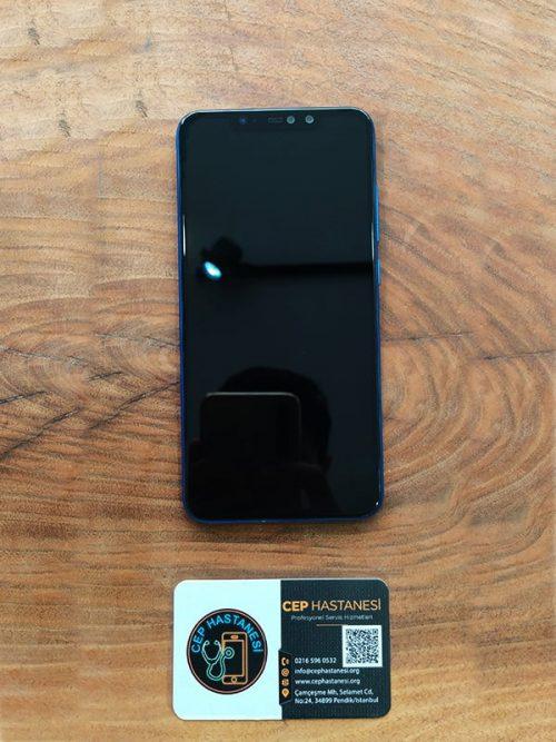 Xiaomi Redmi Note 6 Pro Ekran Değişimi Fiyatı